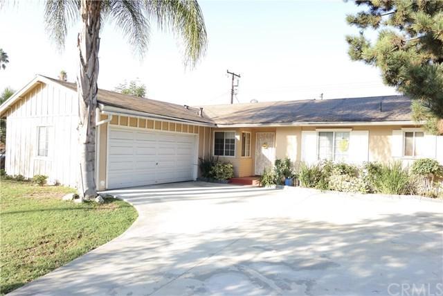 619 Sycamore Avenue, Claremont, CA 91711 (#CV17236841) :: Mainstreet Realtors®