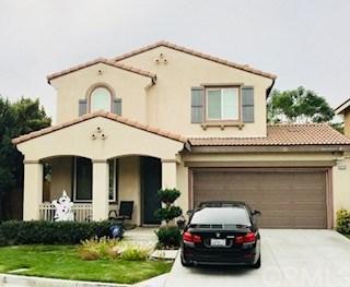 6238 Autumnwood Drive, Riverside, CA 92505 (#OC17236937) :: RE/MAX Estate Properties