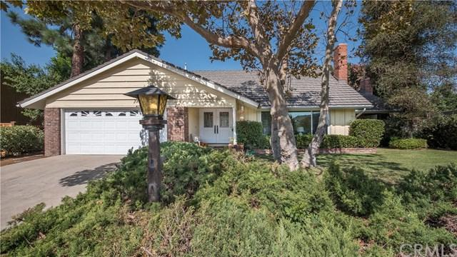 325 Delphia Avenue, Brea, CA 92821 (#OC17236344) :: Ardent Real Estate Group, Inc.