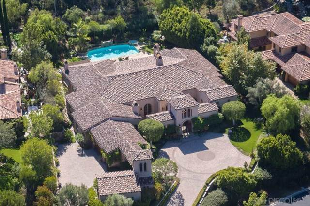 6603 Calle Ponte Bella, Rancho Santa Fe, CA 92091 (#170053923) :: TeamRobinson | RE/MAX One