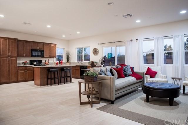 1648 Constant, San Jacinto, CA 92582 (#TR17236988) :: RE/MAX Estate Properties
