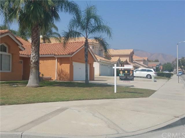 7392 Webster Street, Highland, CA 92346 (#EV17236992) :: RE/MAX Estate Properties
