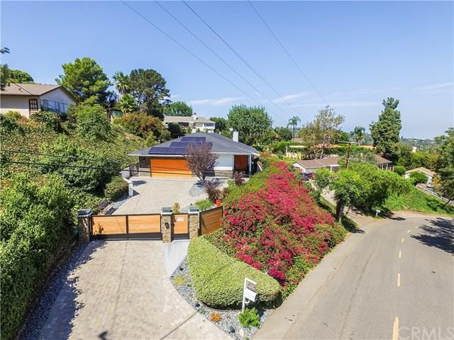 Rolling Hills Estates, CA 90274 :: Erik Berry & Associates