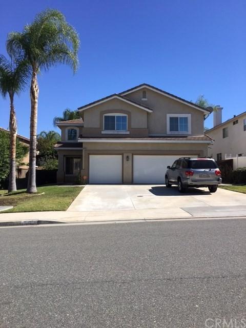 8440 Syracuse Street, Riverside, CA 92508 (#IV17236862) :: Impact Real Estate