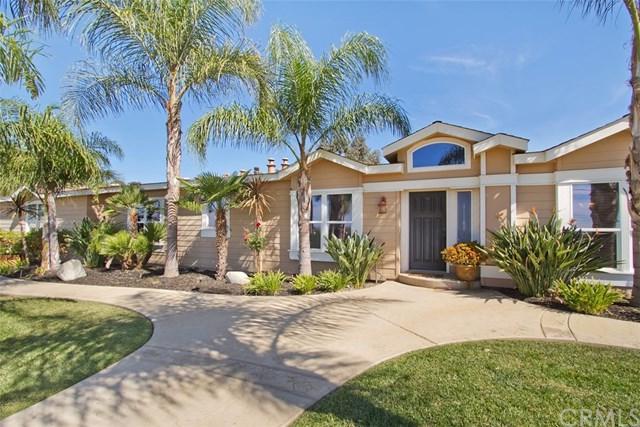 37895 Rancho California Road, Temecula, CA 92591 (#SW17237204) :: Lloyd Mize Realty Group