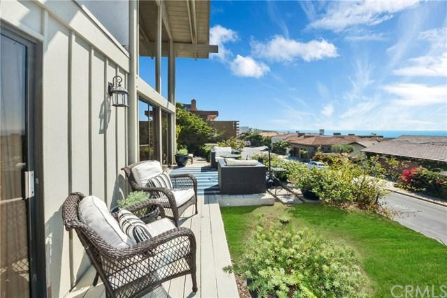 23572 Verrazanno Bay, Dana Point, CA 92629 (#LG17236699) :: Berkshire Hathaway Home Services California Properties