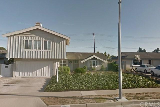 6632 Belgrave Avenue, Garden Grove, CA 92845 (#PW17235776) :: RE/MAX New Dimension