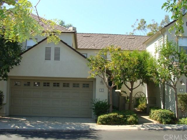 3 Haggerston Aisle, Irvine, CA 92603 (#PW17236205) :: Scott J. Miller Team/RE/MAX Fine Homes