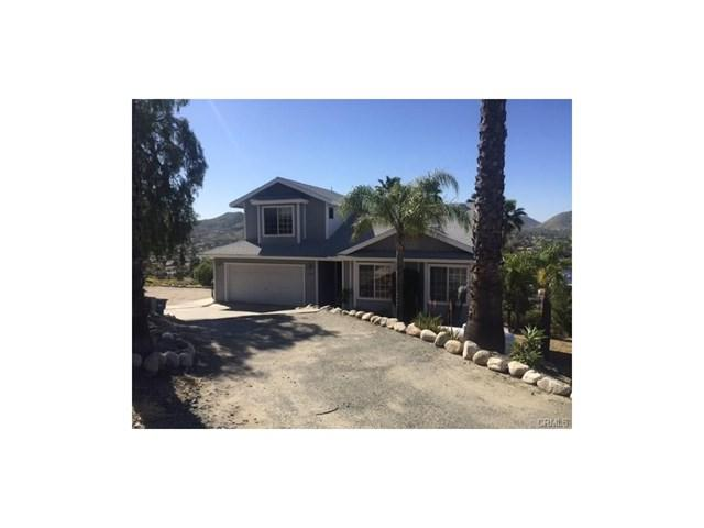 23149 Biggs Lane, Menifee, CA 92587 (#SW17237254) :: The Val Ives Team