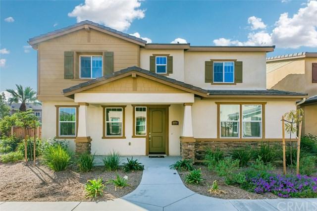4959 Camarillo Lane, Riverside, CA 92504 (#CV17229869) :: Impact Real Estate