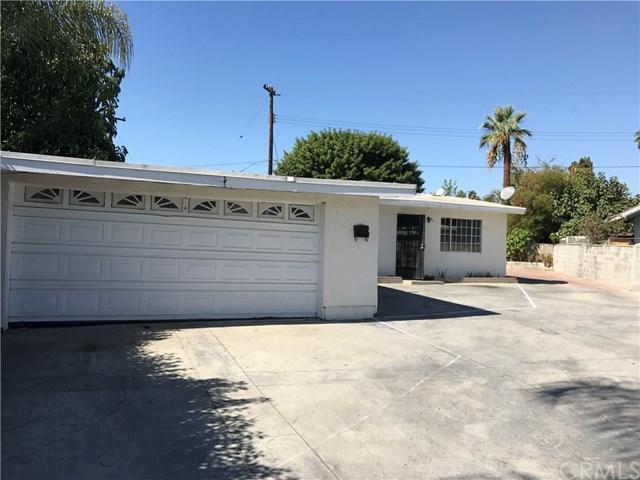 503 Dunsview Avenue, La Puente, CA 91744 (#PW17237308) :: RE/MAX Masters
