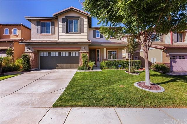 45811 Camino Rubi, Temecula, CA 92592 (#IV17236124) :: Dan Marconi's Real Estate Group