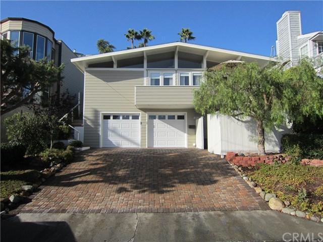 25121 La Cresta Drive, Dana Point, CA 92629 (#OC17237291) :: Teles Properties | A Douglas Elliman Real Estate Company