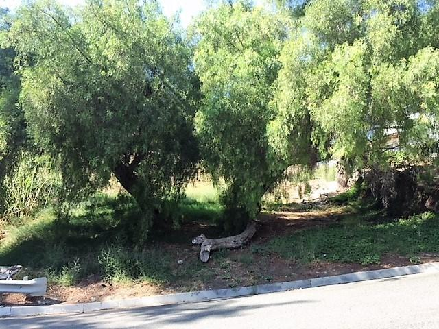 515 Arcadia Drive, San Pedro, CA 90731 (#PW17237345) :: Keller Williams Realty, LA Harbor