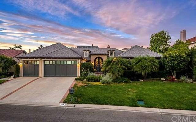 29 Santa Catalina Drive, Rancho Palos Verdes, CA 90275 (#PV17220693) :: Erik Berry & Associates