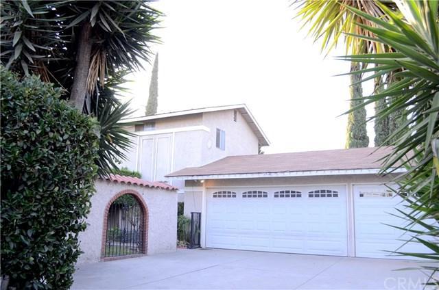 3841 Athol Street, Baldwin Park, CA 91706 (#DW17237053) :: RE/MAX Masters