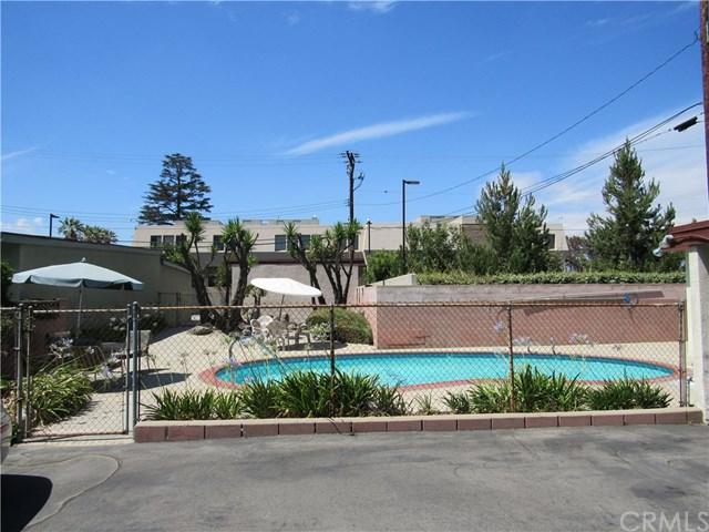 469 E Algrove Street, Covina, CA 91723 (#PW17237372) :: RE/MAX Masters