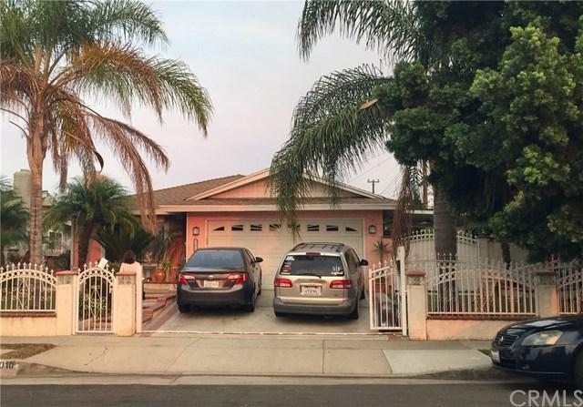 21010 Bolsa Street, Carson, CA 90745 (#CV17235912) :: RE/MAX Estate Properties