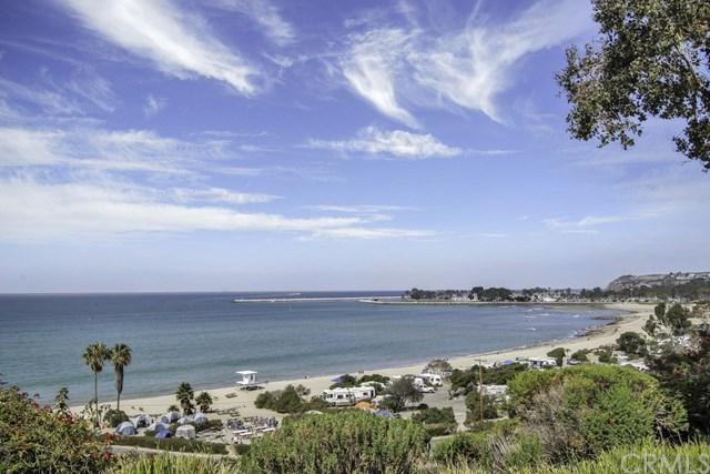 24331 Pasto Road A, Dana Point, CA 92629 (#OC17237463) :: Teles Properties | A Douglas Elliman Real Estate Company
