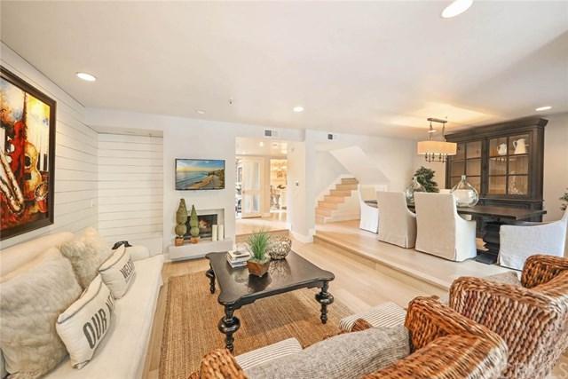 19 Sea Island Drive, Newport Beach, CA 92660 (#NP17234339) :: RE/MAX New Dimension