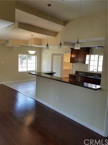 902 Tribune Street, Redlands, CA 92374 (#MB17237473) :: RE/MAX Estate Properties