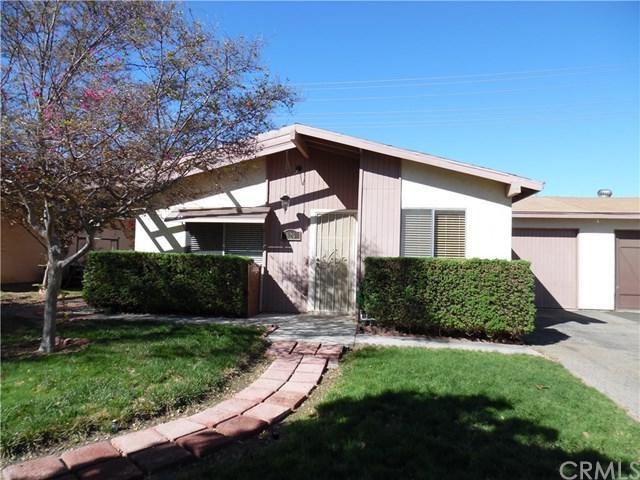 529 San Clemente Street, Hemet, CA 92545 (#SW17237483) :: The Val Ives Team