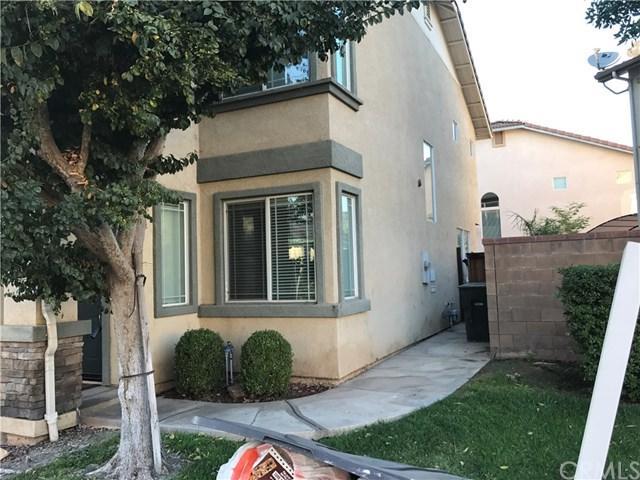 11503 Bridgecourt Drive, Riverside, CA 92505 (#IG17237493) :: RE/MAX Estate Properties