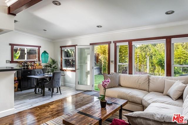 19309 Sturgess Drive, Torrance, CA 90503 (#17279646) :: RE/MAX Estate Properties