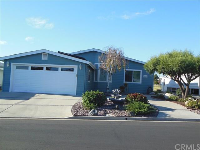 29120 Calle Del Buho, Murrieta, CA 92563 (#SW17237474) :: The Val Ives Team