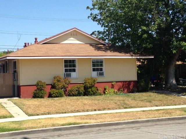 1932 N Ontario Street, Burbank, CA 91505 (#SR17237462) :: Prime Partners Realty