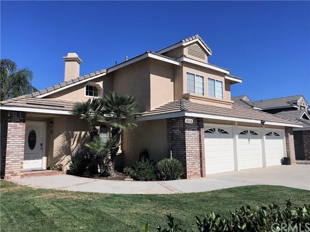 28106 Sunwood Place, Menifee, CA 92584 (#DW17237544) :: Impact Real Estate