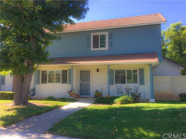 18 S Dearborn Street, Redlands, CA 92374 (#EV17236629) :: RE/MAX Estate Properties