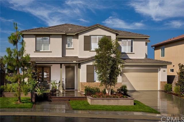 11650 Salvia Street, Jurupa Valley, CA 91752 (#OC17237546) :: RE/MAX Estate Properties