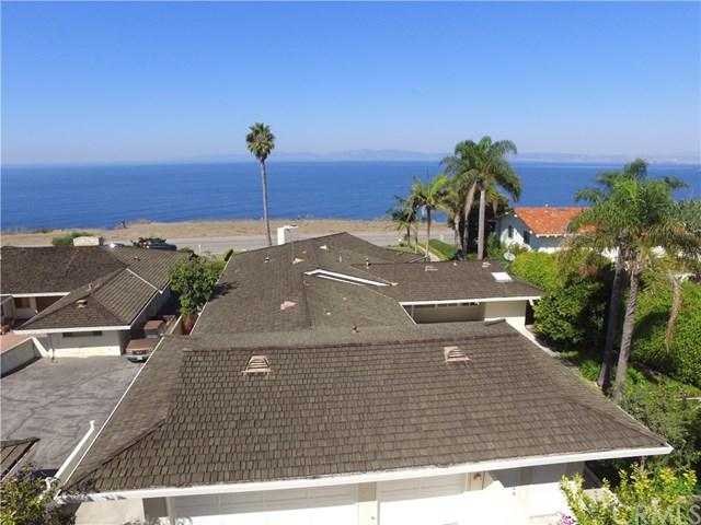 1616 Paseo Del Mar, Palos Verdes Estates, CA 90274 (#SB17237551) :: Erik Berry & Associates