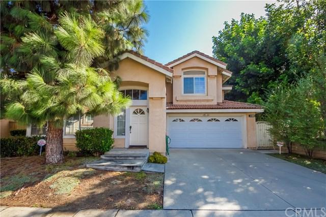 5580 Stratford Circle, Buena Park, CA 90621 (#PW17237564) :: Ardent Real Estate Group, Inc.