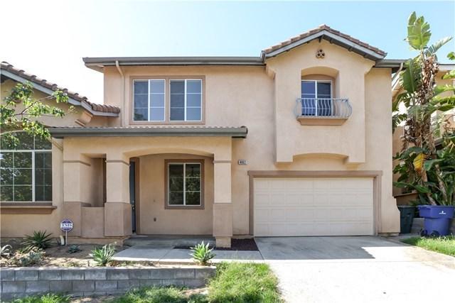 4862 Streambay Ct, Riverside, CA 92505 (#AR17234838) :: Impact Real Estate