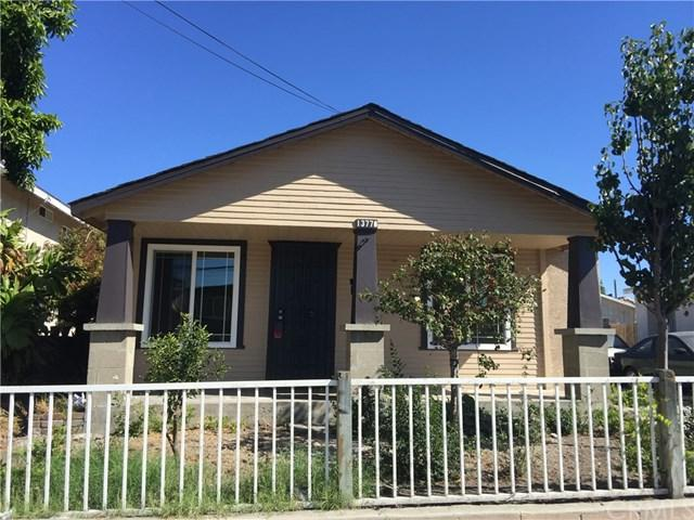 13770 Edwards Street, Westminster, CA 92683 (#PW17237603) :: Scott J. Miller Team/RE/MAX Fine Homes