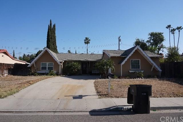11168 Montlake Drive, Riverside, CA 92505 (#PW17237598) :: Impact Real Estate