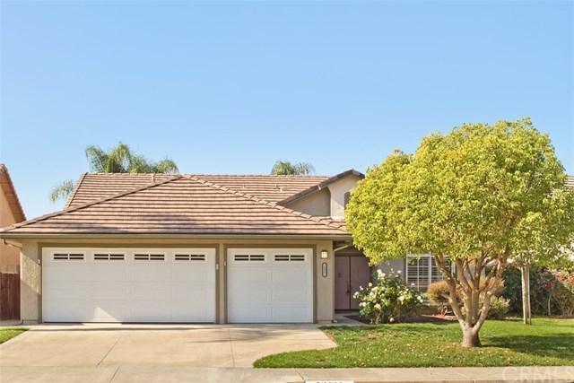 24001 Verdun Lane, Murrieta, CA 92562 (#SW17237599) :: Dan Marconi's Real Estate Group