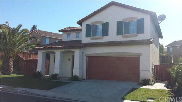 30075 Laurel Creek Drive, Temecula, CA 92591 (#SW17234654) :: Dan Marconi's Real Estate Group