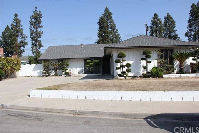 15172 Reeve Street, Garden Grove, CA 92843 (#OC17237641) :: RE/MAX New Dimension