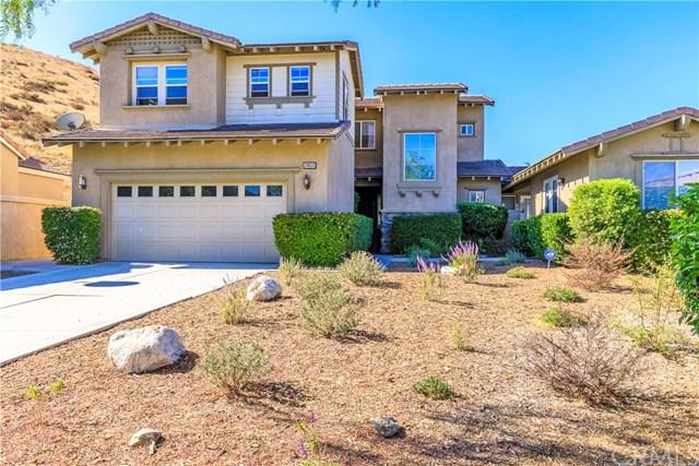 28653 Wellington Court, Menifee, CA 92584 (#SW17233521) :: Impact Real Estate