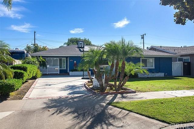 425 S California Street, Orange, CA 92866 (#PW17237251) :: The Darryl and JJ Jones Team