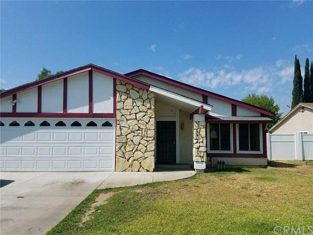 3048 Amsterdam Drive, Riverside, CA 92504 (#PW17237668) :: Impact Real Estate