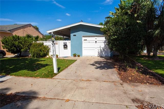 3170 Chestnut Avenue, Long Beach, CA 90806 (#PW17237676) :: Scott J. Miller Team/RE/MAX Fine Homes