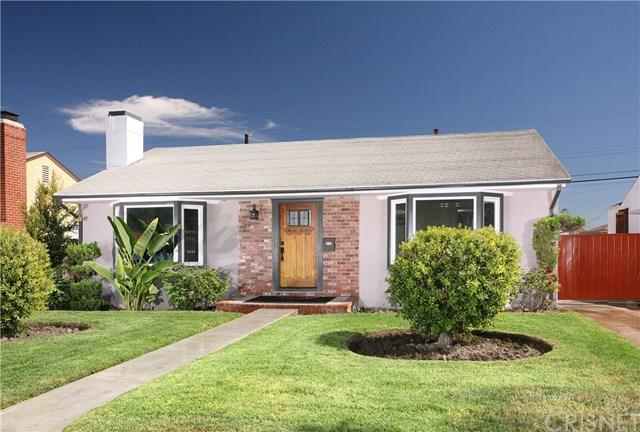 3726 Edgehill Drive, Los Angeles (City), CA 90018 (#SR17237231) :: Impact Real Estate