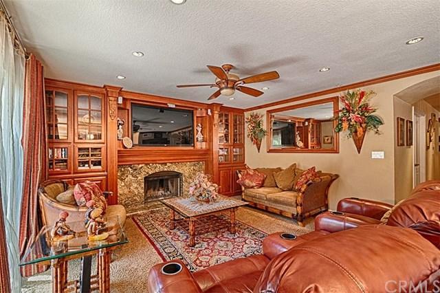5540 Avenida El Cid, Yorba Linda, CA 92887 (#PW17236690) :: Impact Real Estate