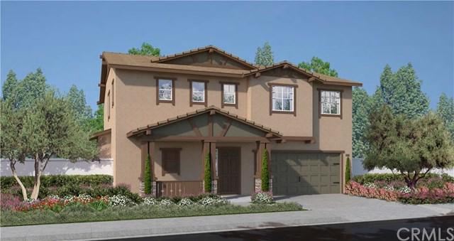 28754 Ivy Springs Way, Murrieta, CA 92563 (#SW17237749) :: Dan Marconi's Real Estate Group