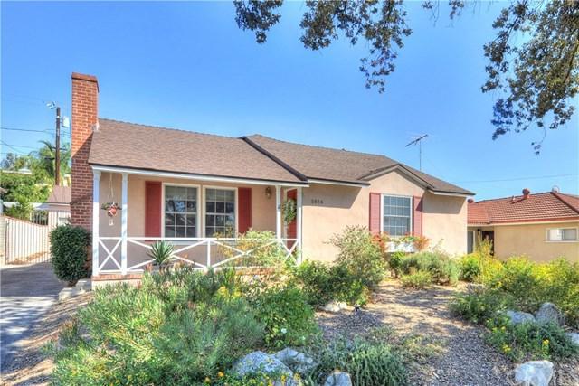 2624 N Myers Street, Burbank, CA 91504 (#BB17236905) :: Prime Partners Realty