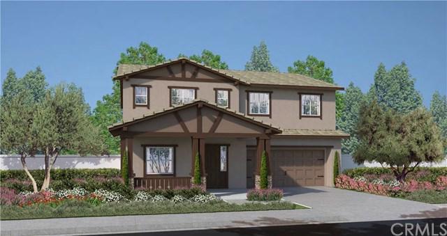 34768 Silversprings Place, Murrieta, CA 92563 (#SW17237884) :: Dan Marconi's Real Estate Group